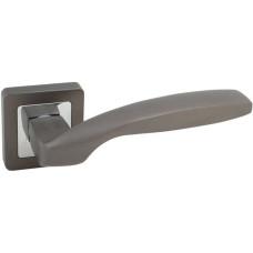 Ручка дверная Prius 57 549