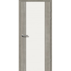 Межкомнатные двери БРАМА 17.3 ТРЕНД