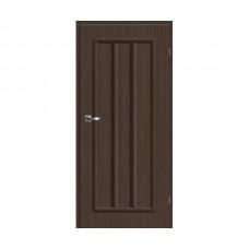 Межкомнатные двери БРАМА 18.1 МОДЕРН