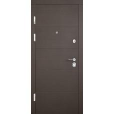 Входные двери Abwehr 188 Leavina