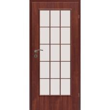 Межкомнатные двери БРАМА 2.46 ГАРМОНИЯ