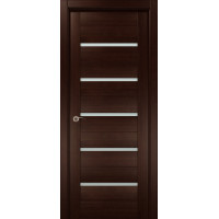 Межкомнатные двери Папа Карло Cosmopolitan-24