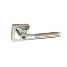 Ручка дверная Prius 57 577