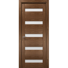 Межкомнатные двери Папа Карло Cosmopolitan-25