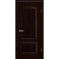 Межкомнатные двери БРАМА 32.1 ПРЕМИУМ