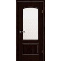 Межкомнатные двери БРАМА 32.2 ПРЕМИУМ