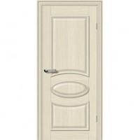 Межкомнатные двери БРАМА 34.1 ПРЕМИУМ