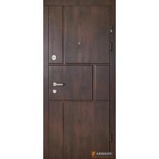 Входные двери Abwehr 341 Elisa