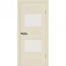 Межкомнатные двери БРАМА 38.3 КОНЦЕПТ