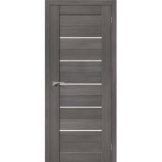 Интерьерные двери Porta X 22, 23 (3D-Graf)