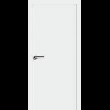 Межкомнатные двери БРАМА 7.0
