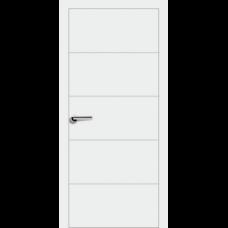 Межкомнатные двери БРАМА 7.02