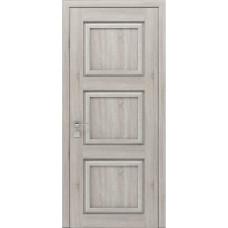 Межкомнатные двери Rodos Atlantic - A001