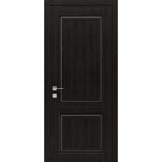 Межкомнатные двери Rodos Atlantic - A002