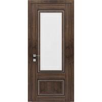 Межкомнатные двери Rodos Atlantic - A005