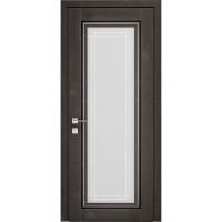 Межкомнатные двери Rodos Atlantic - A006