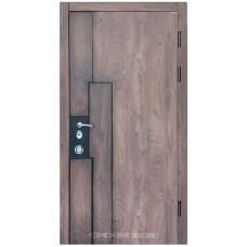 Входные двери Conex 103 Стандарт
