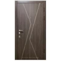 Входные двери Conex 201
