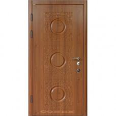 Входные двери Conex 29 Стандарт