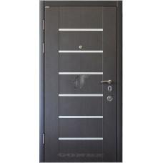 Входные двери Conex 42 Стандарт