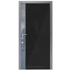 Входные двери Conex 96 Стандарт