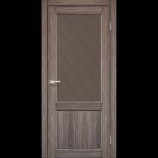 Межкомнатные двери Korfad Classico CL-01