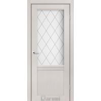 Межкомнатные двери Darumi Galant GL-01