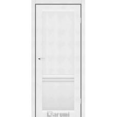 Межкомнатные двери Darumi Galant GL-02