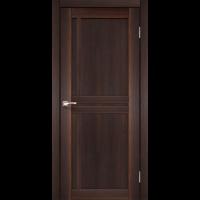Межкомнатные двери Korfad Scalea SC-01