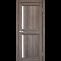 Межкомнатные двери Korfad Scalea SC-02