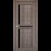 Межкомнатные двери Korfad Scalea SC-04