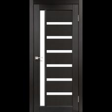Межкомнатные двери Korfad Valentino VL-01