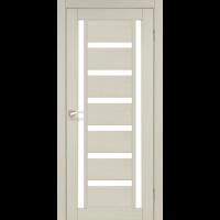 Міжкімнатні двері Korfad Valentino VL-02