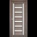 Межкомнатные двери Korfad Valentino VL-02