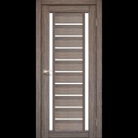 Межкомнатные двери Korfad Valentino VL-03