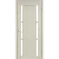 Межкомнатные двери Korfad Valentino VL-04