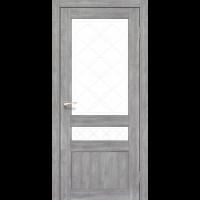Межкомнатные двери Korfad Classico CL-04