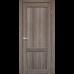 Межкомнатные двери Korfad Classico CL-03