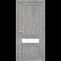 Межкомнатные двери Korfad Classico CL-06