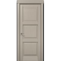 Межкомнатные двери Папа Карло Millenium-06