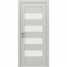 Межкомнатные двери Rodos Modern Milano