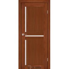 Межкомнатные двери Darumi Next