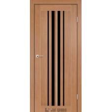 Межкомнатные двери Darumi Prime