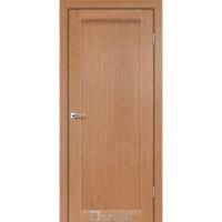 Межкомнатные двери Darumi Senator
