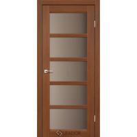 Межкомнатные двери Leador Veneto