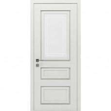 Межкомнатные двери Rodos Atlantic - A003