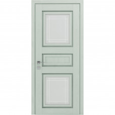 Межкомнатные двери Rodos Atlantic - A004