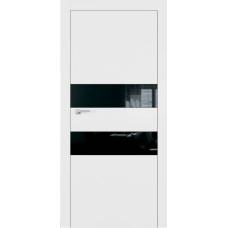 Межкомнатные двери «OMEGA» ART-Vision A2