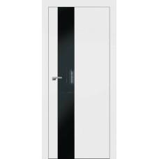 Межкомнатные двери «OMEGA» ART-Vision A3
