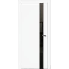 Межкомнатные двери «OMEGA» ART-Vision A3 120мм
